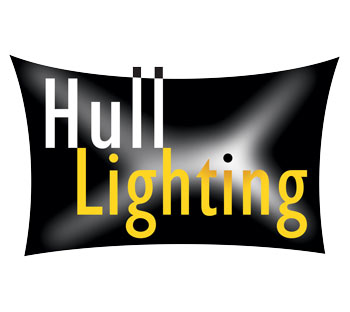 Hull Lighting