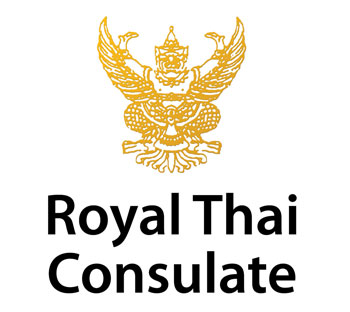 Royal Thai Consulate