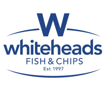 Whiteheads Fish & Chips